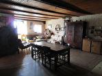 SOUS-OFFRE - Maison de village 4 pièces - ST LAURENT d'OLT 6/12