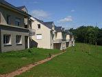 - VENDU - Appartement T2, balcon, 2 parkings - ESPALION 1/6