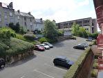 Appartement Rodez 1 pièce(s) 18.72 m² MEUBLE - Balcon 6/7