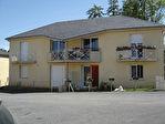 Appartement LAISSAC - 3 pièce(s) 60.24 m² avec terrain privatif de 45 m² 9/10