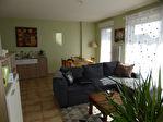 - A VENDRE - Appartement 2 pièces, garage - RIGNAC 1/10