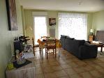 - A VENDRE - Appartement 2 pièces, garage - RIGNAC 2/10