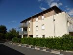 - A VENDRE - Appartement 2 pièces, garage - RIGNAC 10/10