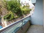 Appartement Rodez 2 pièce(s) 39.12 m² - Balcon & Cave 5/7