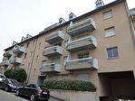 Appartement Rodez 2 pièce(s) 39.12 m² - Balcon & Cave 7/7