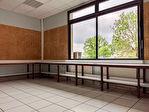- A VENDRE - Local commercial - Bureaux, garages et archives - ONET LE CHATEAU 2/8