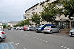 - A VENDRE - Local commercial - Bureaux, garages et archives - ONET LE CHATEAU 5/8