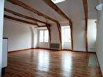 - A VENDRE - Immeuble locatif de 3 appartements, garages - SAINT GENIEZ D'OLT ET D'AUBRAC 10/11