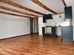 - A VENDRE - Immeuble locatif de 3 appartements, garages - SAINT GENIEZ D'OLT ET D'AUBRAC 11/11