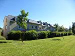 - A VENDRE - Appartement 2 pièces, jardin, 2 parkings - ESPALION 1/3