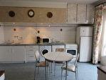 VENDU - Maison 8 pièces sur local / garage de 85 m² - ST GENIEZ D'OLT 4/17