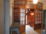 VENDU - Maison 8 pièces sur local / garage de 85 m² - ST GENIEZ D'OLT 8/17