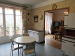 VENDU - Maison 8 pièces sur local / garage de 85 m² - ST GENIEZ D'OLT 9/17