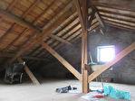 VENDU - Maison 8 pièces sur local / garage de 85 m² - ST GENIEZ D'OLT 10/17