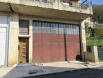 VENDU - Maison 8 pièces sur local / garage de 85 m² - ST GENIEZ D'OLT 11/17