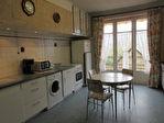 VENDU - Maison 8 pièces sur local / garage de 85 m² - ST GENIEZ D'OLT 12/17