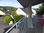 - VENDU -  Appartement 2 pièces, balcon, parking - LAISSAC 6/10