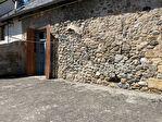 A VENDRE - 2 maisons mitoyennes dans le centre de ST GENIEZ D'OLT 6/17