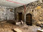 A VENDRE - 2 maisons mitoyennes dans le centre de ST GENIEZ D'OLT 11/17