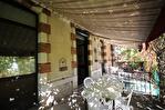 VENDU - Ensemble Immobilier - Ancien Café / Hôtel / Restaurant 3/8