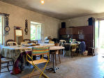 - VENDU - Maison d'habitation + parcelle - SEVERAC D'AVEYRON 4/8