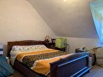 - VENDU - Maison d'habitation + parcelle - SEVERAC D'AVEYRON 6/8