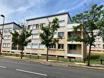- VENDU - Appartement 3 pièces, proche du centre ville - SEVERAC D'AVEYRON 1/7