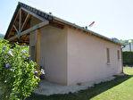 VENDU - Maison St GENIEZ d'OLT - 3 pièce(s) - 36 m2 4/7