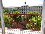 - VENDU - Appartement 3 pièces avec cave et parking - RODEZ, TOUR DE VILLE 6/15