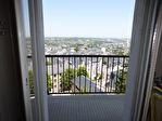 - VENDU - Appartement 3 pièces avec cave et parking - RODEZ, TOUR DE VILLE 8/15