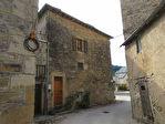 COMPROMIS SIGNE - ST SATURNIN DE LENNE - Maison de village 4 piéces 3/15