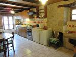 COMPROMIS SIGNE - ST SATURNIN DE LENNE - Maison de village 4 piéces 5/15