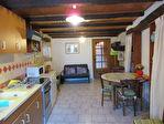 COMPROMIS SIGNE - ST SATURNIN DE LENNE - Maison de village 4 piéces 9/15