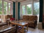 - A VENDRE - Maison d'habitation 7 pièces avec terrain attenant - SEVERAC D'AVEYRON 3/13