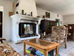 - A VENDRE - Maison d'habitation 7 pièces avec terrain attenant - SEVERAC D'AVEYRON 4/13