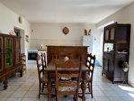 - A VENDRE - Maison d'habitation 7 pièces avec terrain attenant - SEVERAC D'AVEYRON 6/13