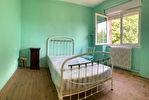 - A VENDRE - Maison d'habitation 7 pièces avec terrain attenant - SEVERAC D'AVEYRON 12/13