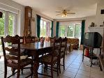 - A VENDRE - Maison d'habitation 7 pièces avec terrain attenant - SEVERAC D'AVEYRON 13/13