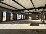 - A VENDRE - Appartement T3 neuf avec terrasse - SEVERAC D'AVEYRON 2/3