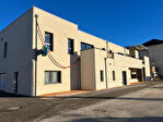 - A VENDRE - Studio avec terrasse - SEVERAC D'AVEYRON 3/3