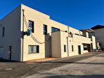 - A VENDRE - Appartements neufs avec terrasse - SEVERAC D'AVEYRON 1/7