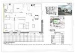 - A VENDRE - Appartements neufs avec terrasse - SEVERAC D'AVEYRON 5/7