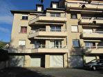 - VENDU - Appartement 3 pièces avec ascenseur, garage, cave, parking - ST GENIEZ D'OLT 1/11