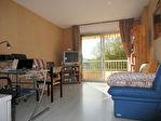 - VENDU - Appartement 3 pièces avec ascenseur, garage, cave, parking - ST GENIEZ D'OLT 2/11