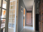 - VENDU - Appartement 3 pièces avec ascenseur, garage, cave, parking - ST GENIEZ D'OLT 4/11