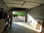- VENDU - Appartement 3 pièces avec ascenseur, garage, cave, parking - ST GENIEZ D'OLT 8/11