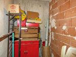 - VENDU - Appartement 3 pièces avec ascenseur, garage, cave, parking - ST GENIEZ D'OLT 10/11