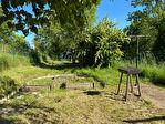 VENDU - Maison T4, terrain attenant - GAILLAC D'AVEYRON 14/15