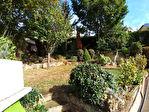 - VENDU PAR L'AGENCE - Maison 5 pièces avec jardin & garage 1/8