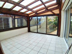- VENDU PAR L'AGENCE - Maison 5 pièces avec jardin & garage 2/8